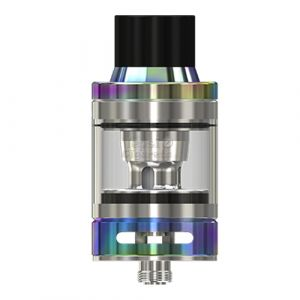 Clearomizer Eleaf iJUST ECM, duhový
