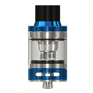 Clearomizer Eleaf iJUST ECM, modrý