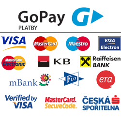 https://www.gopay.com/www/cs/index.html