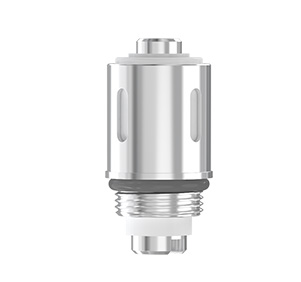 iSmoka / Eleaf GS Air žhavící hlava 1,2ohm