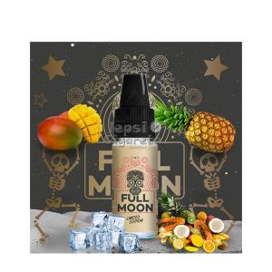 Full Moon Gold (Limited Edition) 10ml