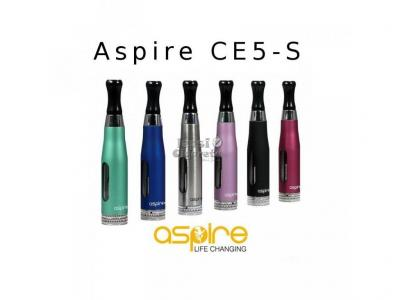 Aspire CE5 S clearomizer