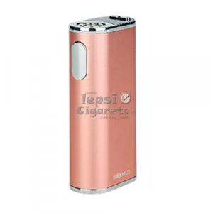 Eleaf iStick Melo 4400 mAh, rose gold