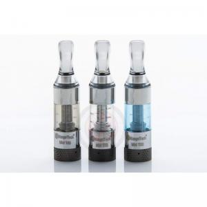 Kanger T3S Clearomizer 3ml