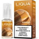 Liqua Elements Cookies 10ml