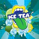 Příchut Big Mouth Classic - Ice Tea (Ledový čaj)